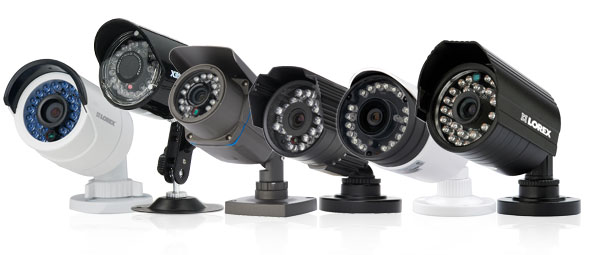 Best Cctv Security Camera Installation & Repair in the all New York City Areas