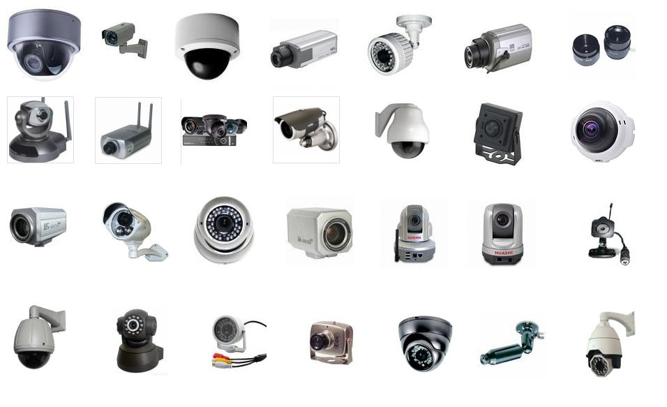 Best Cctv Security Camera Installation & Repair in the all long island New York Areas