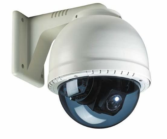 Best Cctv Security PTZ Camera Installation & Repair in the all New York Areas