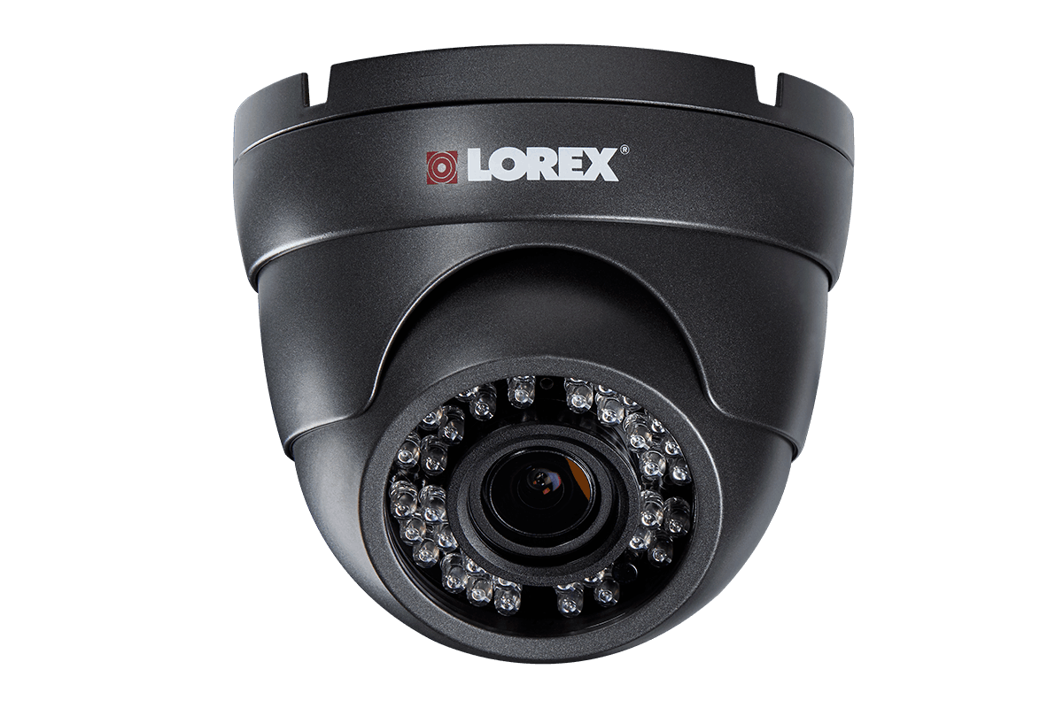Best Cctv SecurityHD Camera Installation & Repair in the all New York Areas