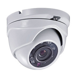 dome HD security camera system installation COMPANY NYC